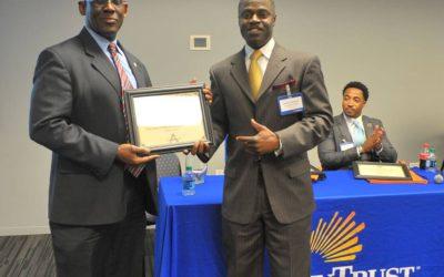 State of Black Business with SunTrust Bank-Black History Program