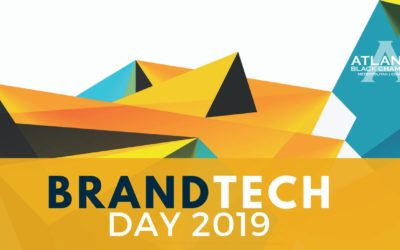 Press Release: Atlanta Black Chambers BrandTech Day 2019 is coming in May