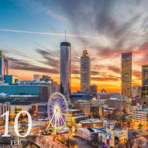 Startup BootKamp - Atlanta