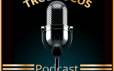"""Atlanta Black Chambers to Launch New """"True Focus"""" Podcast Featuring Content to Empower Atlanta Entrepreneurs"""