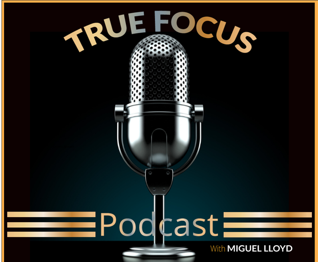 "Atlanta Black Chambers to Launch New ""True Focus"" Podcast Featuring Content to Empower Atlanta Entrepreneurs"