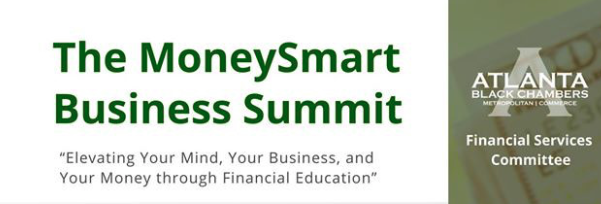 The Money Smart Business Summit 2020